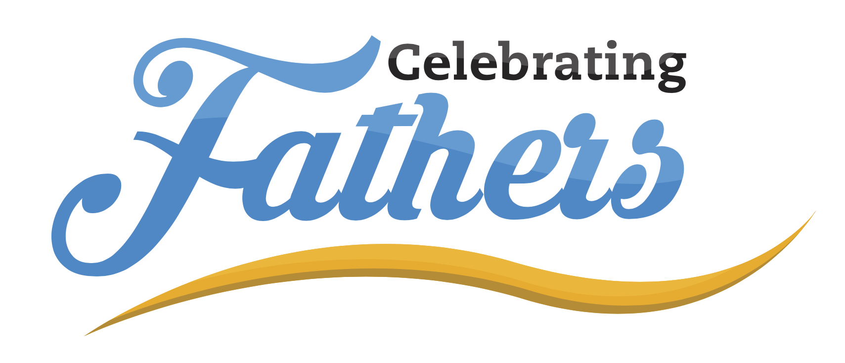 Partnerships – Dads for Life